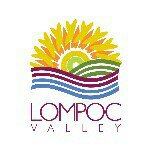 @explore_lompoc's profile picture on influence.co