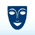@kryolandobrasil's profile picture