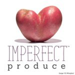 @imperfectproduce's profile picture