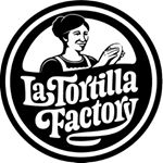 @latortillafactory's profile picture on influence.co