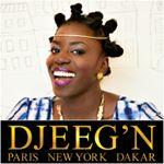@djeegn's profile picture