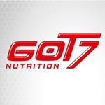 @got7nutrition's profile picture