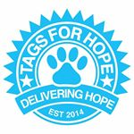 @tagsforhope's profile picture on influence.co