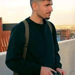 @mumentiphoto's profile picture