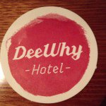 @deewhyhotel's profile picture on influence.co