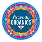 @heavenlyorganics's profile picture on influence.co