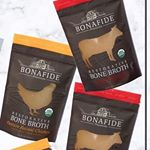 @bonafideprovisions's profile picture on influence.co