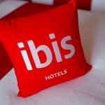 @ibis_seoul_myeongdong's profile picture