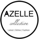 @azellecollection_'s profile picture