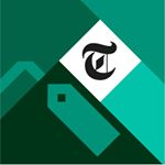 @telegraphtravel's profile picture on influence.co
