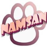 @namsanpet's profile picture