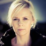 @ninaamdicarlsen's profile picture on influence.co