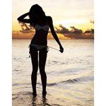 @melguloz's profile picture
