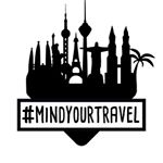 @mindyourtravel's profile picture on influence.co