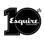 @esquireindonesia's profile picture on influence.co