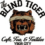 @blindtigercafe's profile picture
