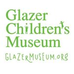 @glazerchildrensmuseum's profile picture on influence.co