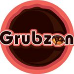 @grubzon's profile picture on influence.co