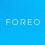 @foreo_uk's profile picture on influence.co