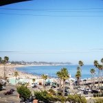 @visitsantacruz's profile picture on influence.co
