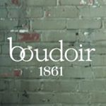 @boudoir1861's profile picture on influence.co
