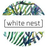 @whitenestblairgowrie's profile picture