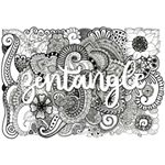 @zentangle's profile picture on influence.co