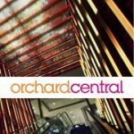 @orchardcentral's profile picture