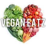 @veganeatsplease's profile picture on influence.co