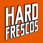 @hardfrescos's profile picture