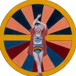 @solsticeintimates's profile picture