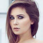 @svetlanakashirova's profile picture on influence.co