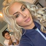 @diannadahlgren's profile picture on influence.co