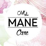 @mymanecare's profile picture