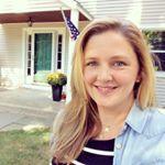 @thetenpost's profile picture on influence.co