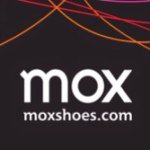 @moxshoesusa's profile picture on influence.co