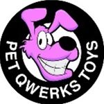 @petqwerks's profile picture