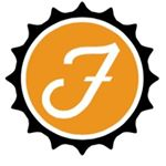 @fizzicsgroup's profile picture on influence.co