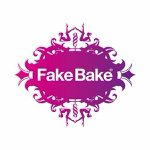 @fakebakepl's profile picture on influence.co