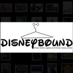 @disneybound's profile picture