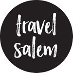 @travelsalem's profile picture on influence.co