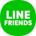 @linefriends's profile picture