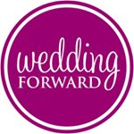 @weddingforward's profile picture on influence.co