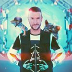 @dondiablo's profile picture