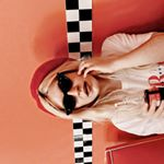 @pintiliipaula's Profile Picture