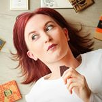 @chocolateloversclub's profile picture on influence.co
