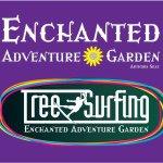 @enchantedadventure's profile picture