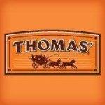 @thomasbreakfast's profile picture
