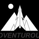 @__adventurous__'s profile picture