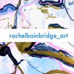 @rachelbainbridge_art's profile picture